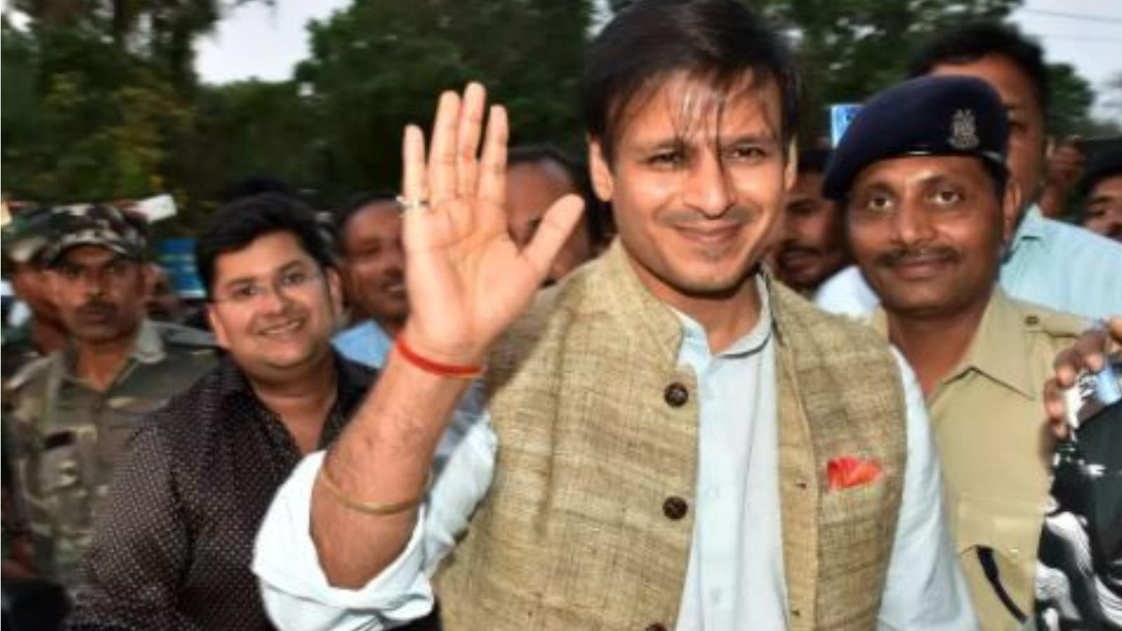 Ahead of Sushant Singh Rajput's first death anniversary, Vivek Oberoi admits 'There is something systematically wrong in the industry' | Hindi Movie News – Bollywood – Times of India