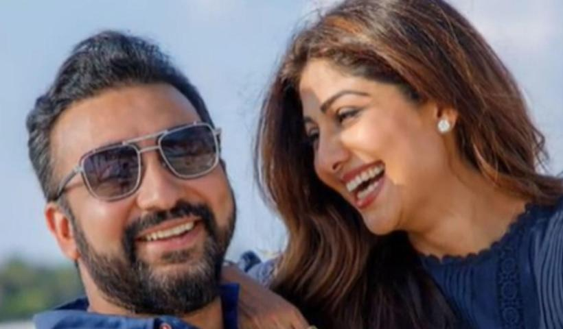 Happy Birthday Shilpa Shetty: All you want to know about actress' fairytale love story | Hindi Movie News – Bollywood – Times of India