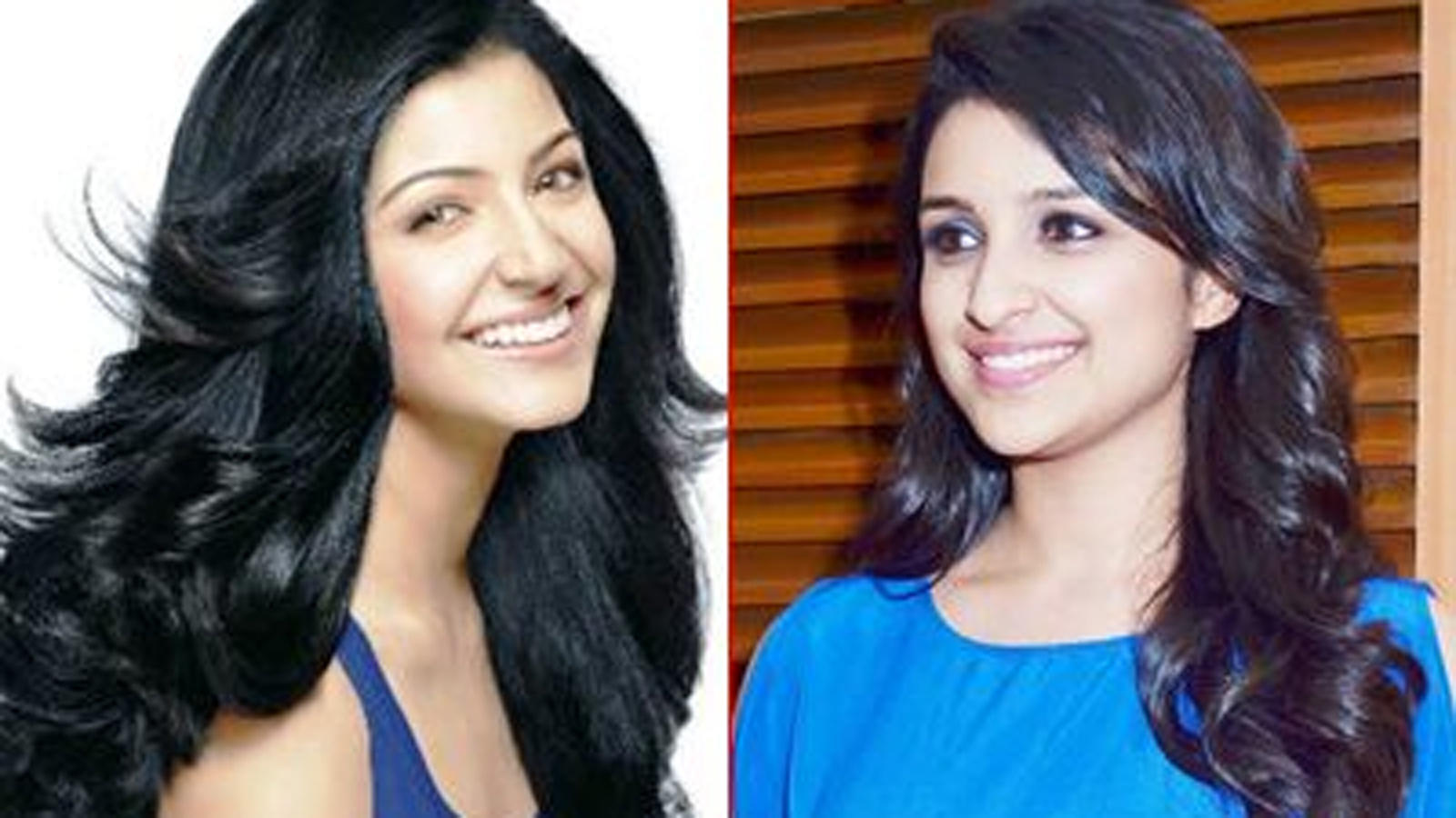 Did you know Parineeti Chopra was Anushka Sharma's PR before starring with her in 'Ladies Vs Ricky Bahl'?   Hindi Movie News – Bollywood – Times of India