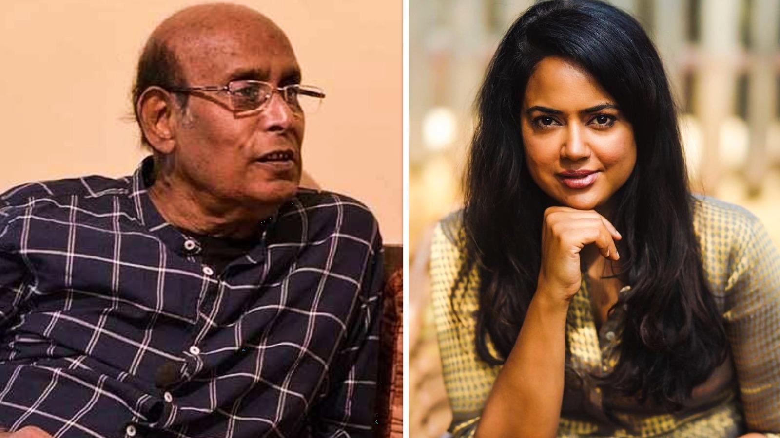 Veteran filmmaker Buddhadeb Dasgupta dies in Kolkata: From Sameera Reddy to Nawazuddin Siddiqui, Bollywood mourns tragic loss | Hindi Movie News – Bollywood – Times of India