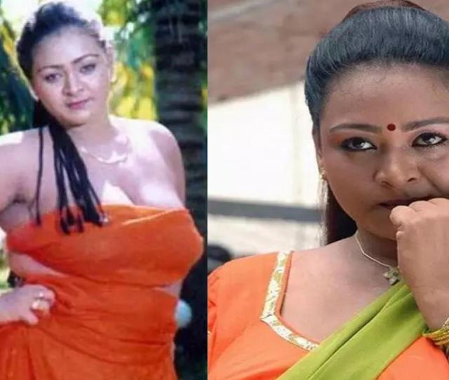 Producer Denies Receiving Love Letter From Malayalam Adult Star Shakeela Malayalam Movie News Times Of India