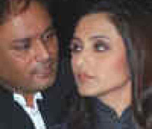 Real Life Brother Sister Jodis In Bollywood Hindi Movie News Bollywood Times Of India