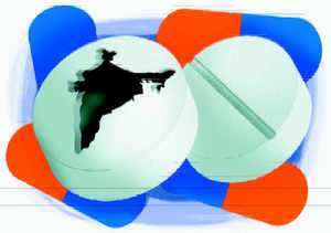 Govt to bring essential medicines under price control