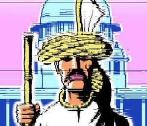 Don't behave like a khap panchayat, Karnataka HC tells Army