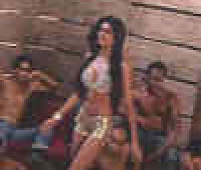 Sherlyn To Shoot Kamasutras Sex Scenes In Hollywood Hindi Movie News Bollywood Times Of India