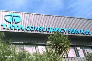 TCS to create 16,500 jobs in West Bengal