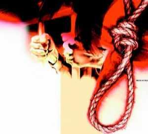 Death penalty for rapists unlikely: Ashwani Kumar