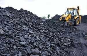SC questions Centre's power to allocate coal blocks