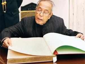 President Pranab Mukherjee rejects mercy pleas of four Veerappan associates