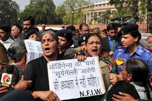 Kerala church bans Suryanelli rape victim