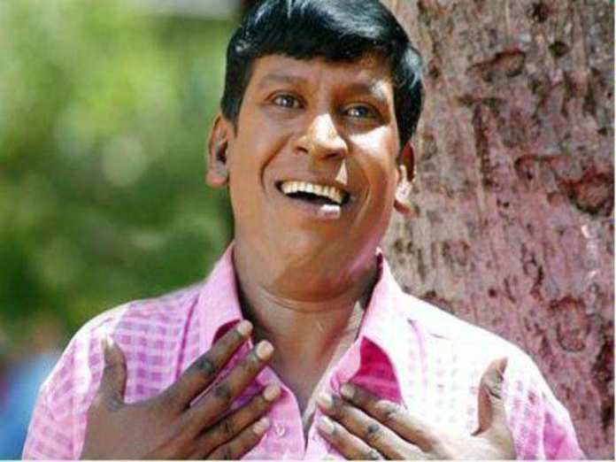 Image result for vadivelu