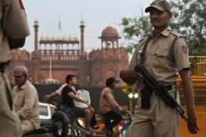 Delhi govt cover for 29 facing criminal cases