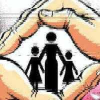 Punjab & Haryana High Court- Don't stress on age to define juveniles