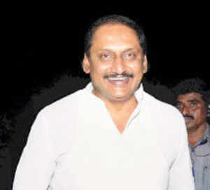 Congress may bite Telangana bullet today
