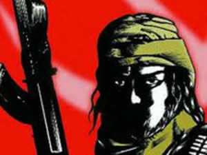 It's people's right to boycott elections: Maoist leader