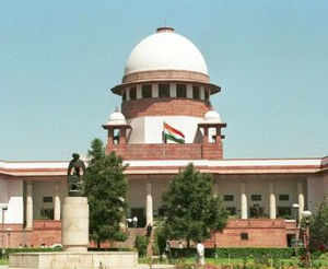 Supreme Court expresses concern over fresh violence in Muzaffarnagar
