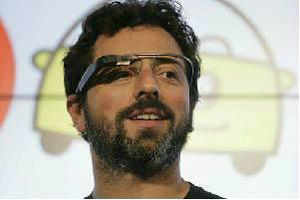 Google Glass available to Music All Access users