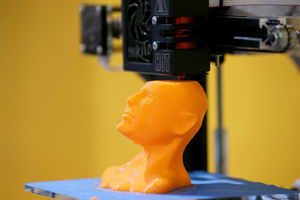 https://i2.wp.com/timesofindia.indiatimes.com/thumb/msid-28732789,width-300,resizemode-4/3D-printing.jpg