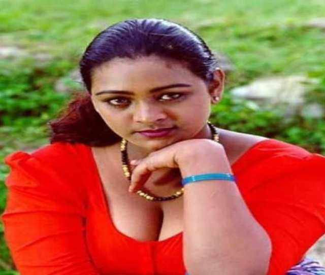 After Silk Smitha Now Its A Biopic On Shakeela