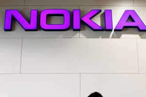 Nokia X vs Nokia Asha 502, 503 vs Nokia Lumia 520