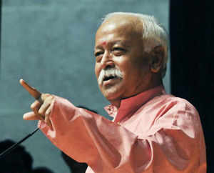 Govt has ample time till 2019 to construct Ram temple: RSS