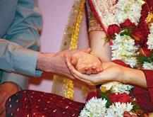 Dowry.jpg