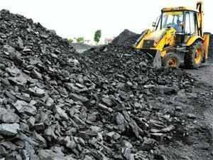 Coal scam probe: CBI now says enough evidence to take cognizance in case involving KM Birla, ex-coal secretary PC Parakh