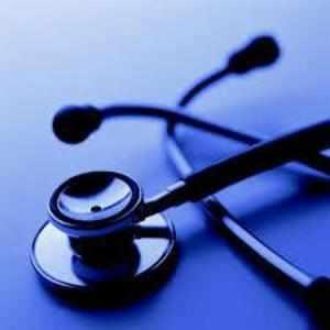 8 women dead, 50 hospitalized after sterilization surgery in Chhattisgarh