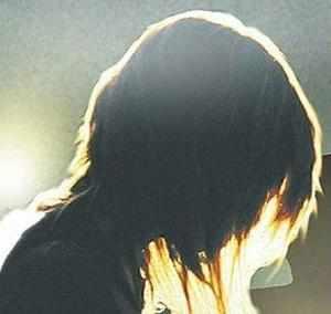 PhD student at JNU raped, threatened