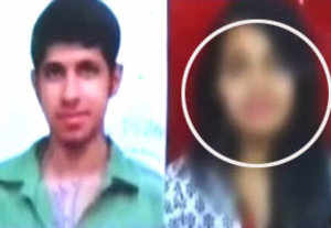 Parents held for 'honour' killing of 21-year-old Delhi University girl