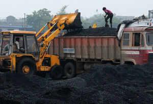 DRI unearths Rs 29,000 cr coal import scam