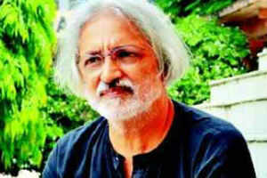 No show: Patwardhan's film on Ram temple pulled after 'threats'