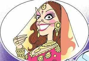 Forced bachelorhood for 4.12 crore men in country as brides go missing