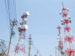 Govt to revamp sourcing, testing of telecom gear