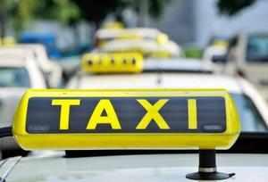 Despite controversies, India's taxi-app industry booms