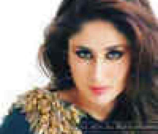 Kareena Turns Sexy For Bajrangi Bhaijaan Hindi Movie News Bollywood Times Of India