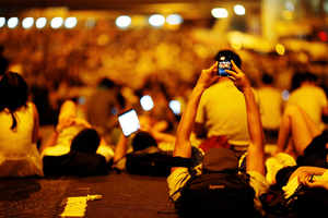 Smartphone use can reveal if you are depressed: Study