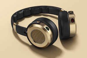 Xiaomi Mi headphones & In-ear headphones launched in India