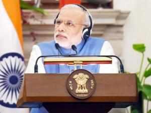 https://i2.wp.com/timesofindia.indiatimes.com/thumb/msid-48417448,width-300,resizemode-4/PM-Modi.jpg