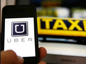 Delhi Uber rape survivor drops case in US