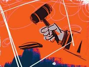 Withdraw Maharashtra circular on sedition, say legal experts