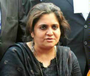 SC extends anticipatory bail of Teesta till Oct 15