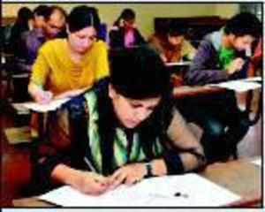 MCI proposes common entrance tests