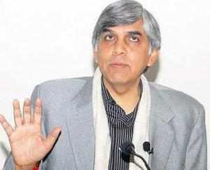 President ignores HRD missive on DU VC
