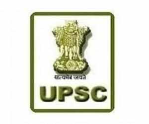 UPSC declares Indian Forest Service prelims results