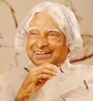 CBSE announces expression series paying tribute to former President Kalam