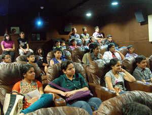 CBSE asks schools to safeguard heritage of audiovisual media