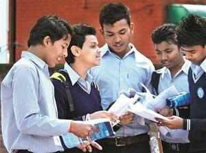 Most Indians prefer engineering as a career option: Report