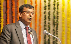 Tolerance and respect for economic progress: Full text of Raghuram Rajan's speech at IIT-Delhi
