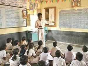Maharashtra schools to focus on better attendance, teaching skills